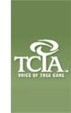 tree care association logo