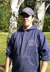 brennan rollins certified arborist