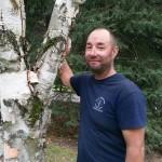 glen faulkner certified arborist