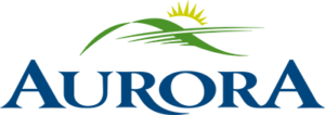 aurora tree care service