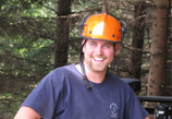 paul leslie certified arborist